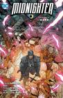 Midnighter Vol. 2: Hard Cover Image