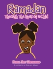 Ramadan Through the Eyes of a Child Cover Image