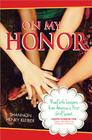 On My Honor: Real Life Lessons from America's First Girl Scout Cover Image