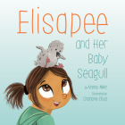 Elisapee and Her Baby Seagull Cover Image