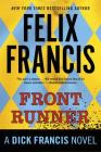 Front Runner (A Dick Francis Novel) Cover Image