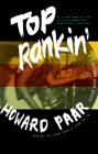 Top Rankin': A Punk/Ska Noir Novel Cover Image