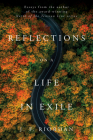 Reflections on a Life in Exile Cover Image