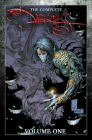 The Complete Darkness, Volume 1 Cover Image