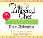 The Pampered Chef: The Story Behind the Creation of One of Today's Most Beloved Companies Cover Image