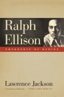 Ralph Ellison: Emergence of Genius Cover Image