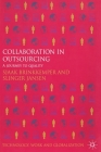 Collaboration in Outsourcing: A Journey to Quality (Technology) Cover Image