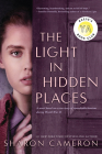 The Light in Hidden Places Cover Image
