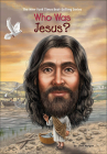Who Was Jesus? (Who Was...?) Cover Image