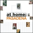 At Home: Pasadena Cover Image