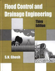 Flood Control and Drainage Engineering Cover Image