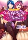 Dreaming Maiden Cover Image