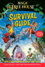 Magic Tree House Survival Guide (Magic Tree House (R)) Cover Image