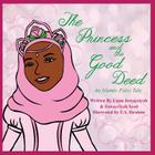 The Princess and the Good Deed Cover Image