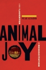 Animal Joy: A Book of Laughter and Resuscitation Cover Image