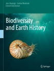 Biodiversity and Earth History Cover Image