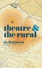 Theatre and the Rural Cover Image