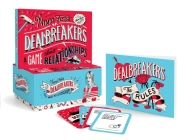 Dealbreakers: A Game About Relationships Cover Image