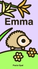 Emma (Simply Small) Cover Image