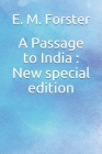 A Passage to India: New special edition Cover Image