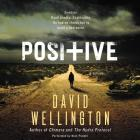 Positive Cover Image