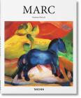 Marc Cover Image