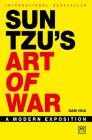Sun Tzu's Art of War: A Modern Exposition Cover Image