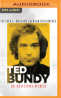 Ted Bundy: The Only Living Witness Cover Image