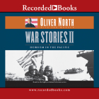 War Stories: Operation Iraqi Freedom (War Stories (Audio) #9) Cover Image