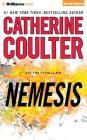 Nemesis (FBI Thriller #19) Cover Image