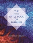 The (Not So) Little Book of Surprises Cover Image
