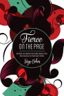 Fierce on the Page: Become the Writer You Were Meant to Be and Succeed on Your Own Terms Cover Image