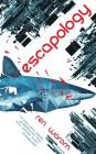 Escapology Cover Image