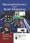 Neurophotonics and Brain Mapping Cover Image