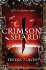 The Crimson Shard Cover Image