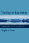 Theology as Repetition Cover Image