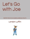 Let's Go with Joe Cover Image