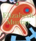 Elizabeth Murray Cover Image