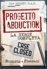 Progetto Abduction: la serie completa Cover Image