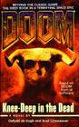 Knee-Deep in the Dead (Doom #1) Cover Image