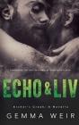 Echo & Liv Cover Image