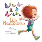 Lili Macaroni Cover Image