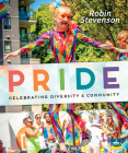 Pride: Celebrating Diversity & Community Cover Image