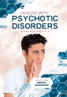 Dealing with Psychotic Disorders Cover Image