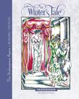 The Winter's Tale: Readers Edition Cover Image