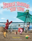 Pearls Awaits the Tide: A Pearls Before Swine Treasury Cover Image