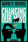 Changing Our Mind Cover Image