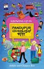 Growing Up in Pandupur Cover Image