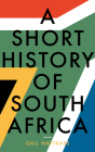 A Short History of South Africa Cover Image