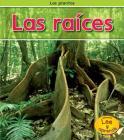 Las Raíces (Plantas) Cover Image